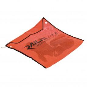 Railblaza CWS Bag