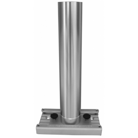 Cisco Net Holder - Silver
