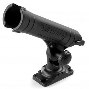 Railblaza Rod Tube StarPort HD Kit Black