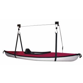 Attwood Kajak förvaring / upphängning - Kayak and Canoe Hoist System