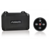 Fusion blackbox NMEA2000
