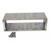 MS-RA70 DIN monteringsram/bur