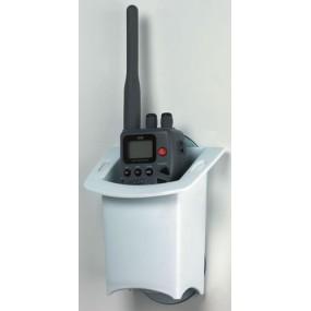 Boatmate VHF/GPS/Telefonhållare