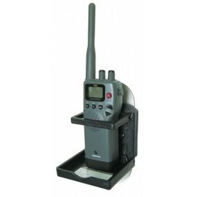 Boatmate telefon/GPS/VHF hållare