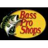 BassPro Shops