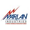Marlan Industries