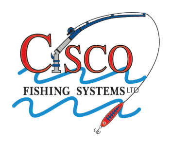 Cisco Fishing Systems